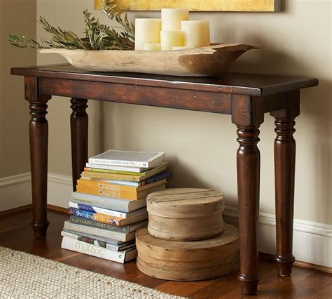 Small Entrance Table Foyer Table Ideas Fresh Design