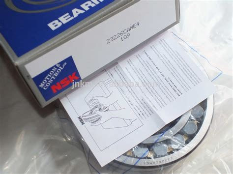 Spherical Roller Bearing 23126 Rhw33c3 Koyo roller bearings for fans and blower 22326 cc w33 view