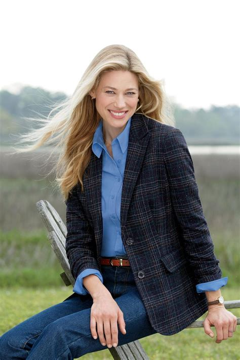 Best Seller Cozy Coat For A Warm Winter by The Best Selling Misses Classic Wool Blazer Features A