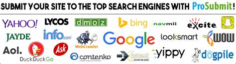 Free Search Engines Addurlfree List Locally Free Directories Local Business Listings