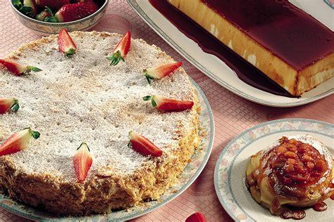 torta di mele la cucina italiana la torta di mele 8 ricette profumate le ricette de la