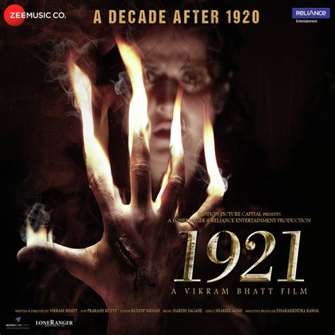 mp3 world music 1921 2018 hindi movie mp3 songs download free