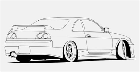 draw  drift car rapunga google cars  draw