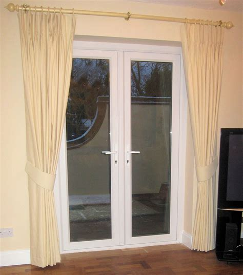 curtains french doors last fitting of the year a curtain maker s blog