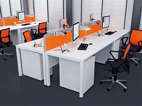 office desk corner insert designer office desks uk the designer office