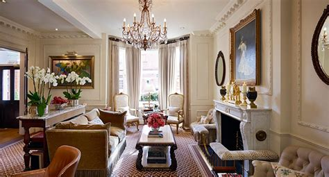 egerton house hotel egerton house hotel updated 2017 reviews price comparison london england