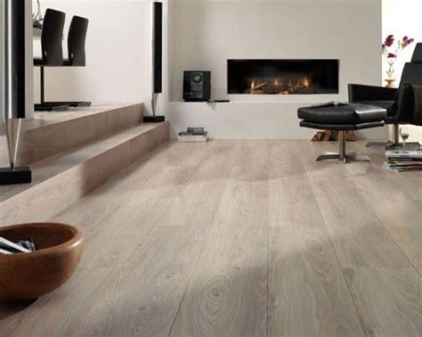 laminaat net echt hout vloeren kiezen interieur inrichting