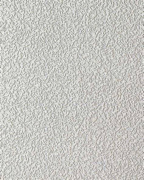 vinyl wallpaper for walls vinyl wallcovering wallpaper wall white edem 204 40 15