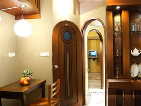 one bedroom apartment in bangalore one bedroom serviced apartments in bangalore koramangala