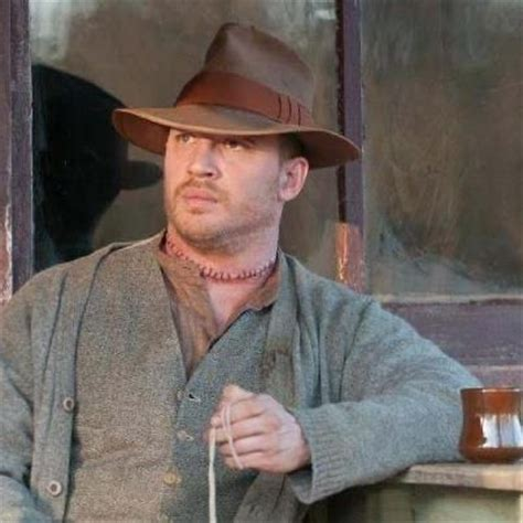 how to ask for a tom hardy lawless haircut 78 images about forrest lawless on pinterest jessica