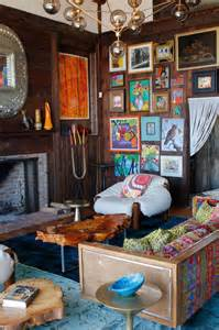 eclectic rooms 30 design ideas for your eclectic living room