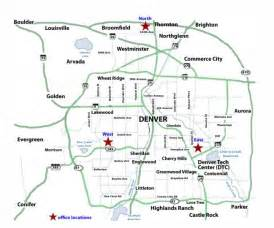 Denver Zip Codes Map by Denver Zip Code Map Memes