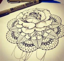 Chandelier Meaning In Hindi Mandalas Roses And Rose Tattoos On Pinterest