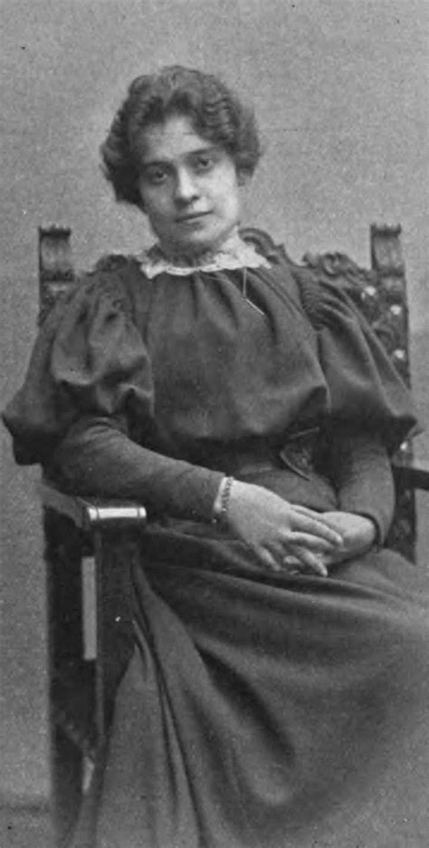 Ada Negri - Wikipedia