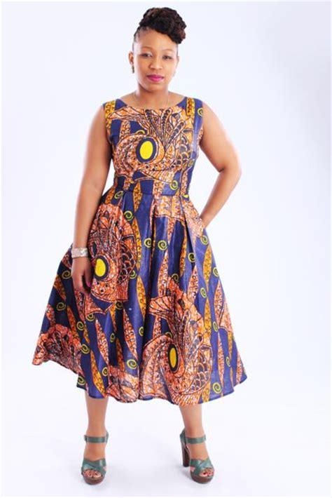 zulu design dress latest traditional zulu dresses joy studio design