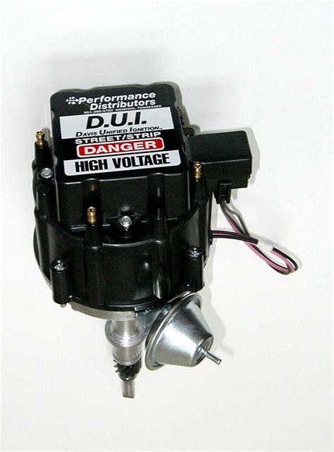 dui distributor wiring dui free engine image for user