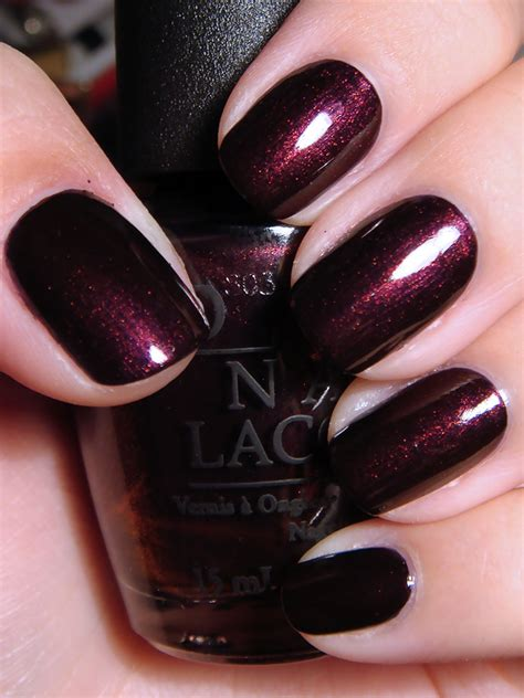 opi purple colors opi the lacquer log