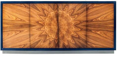 pattern wood laminate veneer pattern timber pinterest patterns