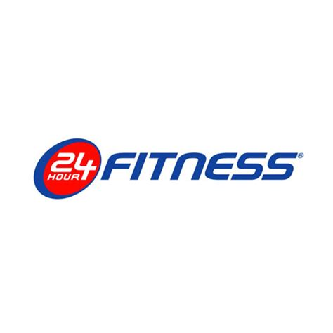 10 24 hour fitness promo codes coupons 2018 groupon
