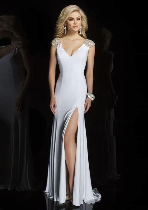 design dress cocktail 19 best elegant cocktail dresses designs images on
