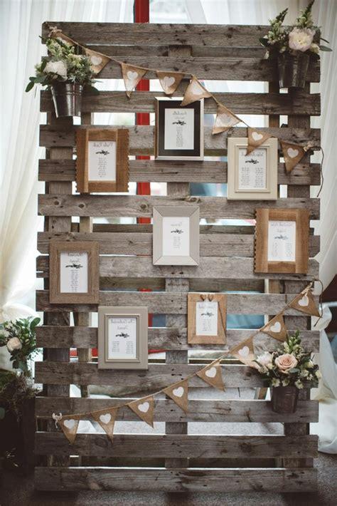 decoracion con palets de madera 1001 ideas con palets originales y f 225 ciles para tu casa