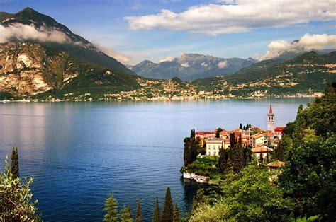 best como travel trip journey lake como italy