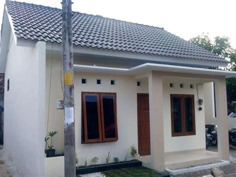 Rumah Nyaman Strategis Murah rumah dijual rumah minimalis nyaman ideal murah lokasi