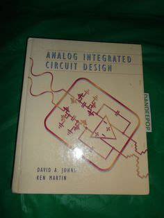 analog ic design engineer zürich engineering ps and book on pinterest
