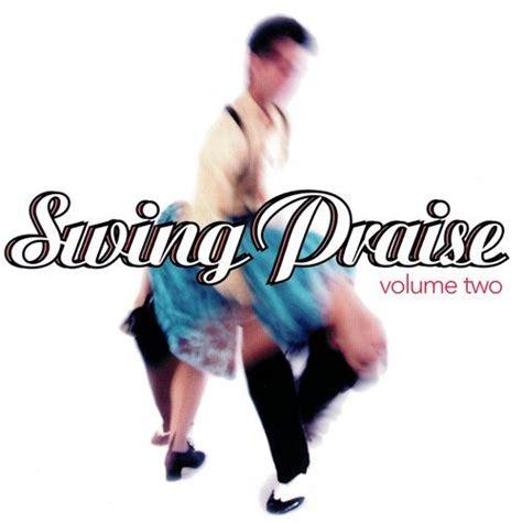swing no 9 fumihiko kono album cover swing praise gene eugene mp3 buy tracklist