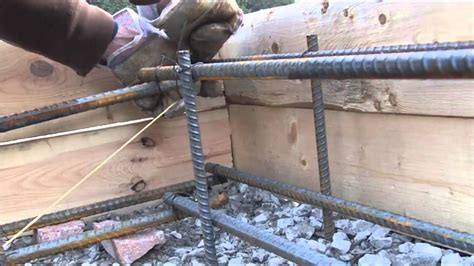 Floating Floor Concrete Slab by Floating Concrete Slab Diy Rebar