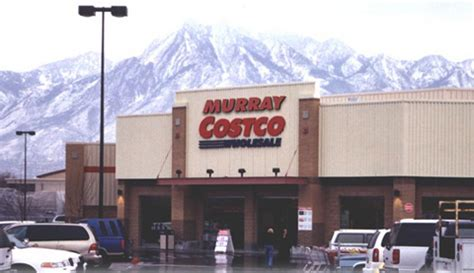 Costco Wholesale Garden Grove Ca United States Costco Garden Grove Excellent Building Photo Lson Ave