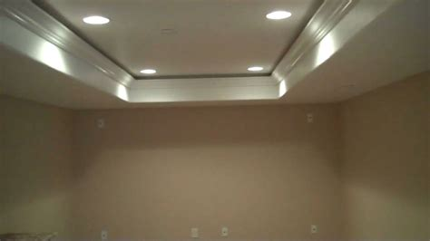 tray ceiling tray ceiling designs modernize