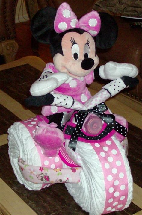 Baby Shower Minnie Mouse Ideas by Baby Minnie Mouse Baby Shower Decorations Best Baby