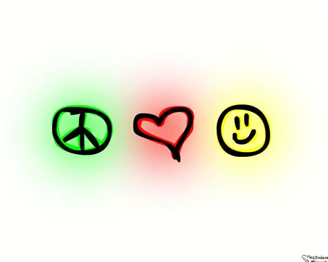 images of love and peace peace love and happiness images peace love and happiness