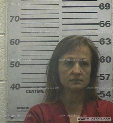 Santa Fe Court Records Emily Garcia Mugshot Emily Garcia Arrest Santa Fe County Nm