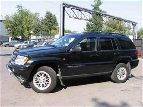 2002 jeep grand transmission problems startravelinternational
