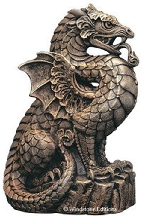 griffin and gargoyles game top 25 ideas about dragons on pinterest baby dragon