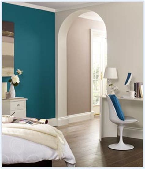teal walls bedroom teal room ideas decorating your new home together