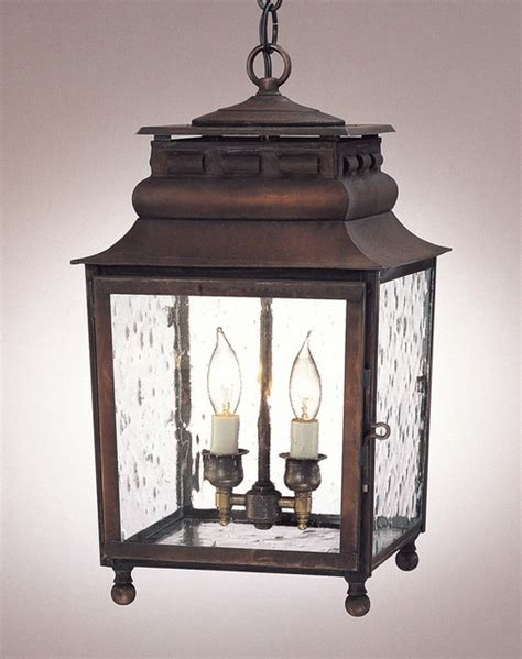 provincial lantern traditional kitchen island