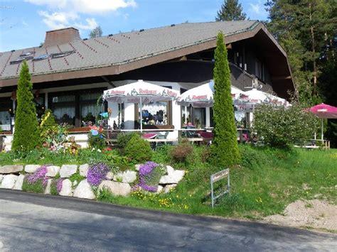 nischen wäschekorb restaurant seest 252 ble hochschwarzwald tourismus gmbh