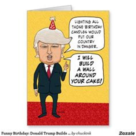 donald trump xmas message 1000 images about birthday cards for facebook on