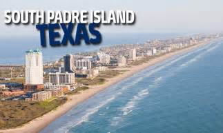 Tx To South Padre Island South Padre Island Senior Grad Trips High