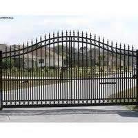 housedesigner com tips for main gate design