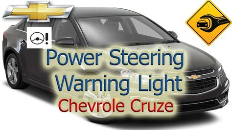 2013 chevy cruze check engine light 2013 chevy cruze check engine light 100 images