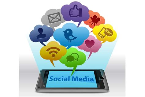 best social marketing vital steps to the best social media