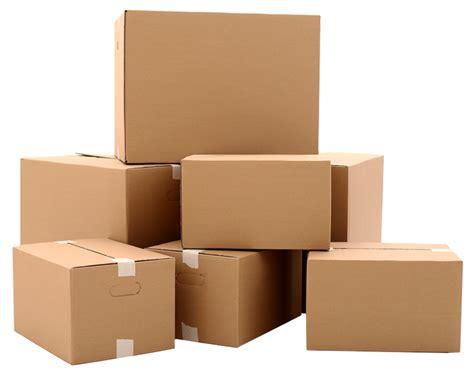 wardrobe boxes moving agency survival kits agency survival kits