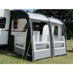 ka rally pro 260 lightweight awning homestead caravans