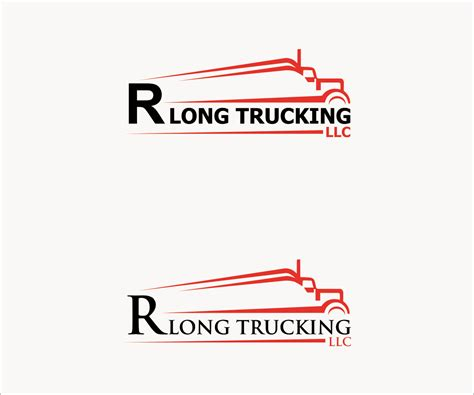 trucking company letterhead templates the gallery for gt semi truck logo design