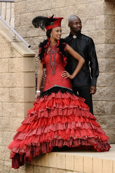 images of traditional dresses south africa south african traditional wedding dresses 2016 2017