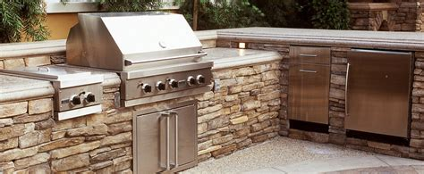 patio patio grills home interior design
